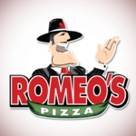 Romeo's Pizza icon