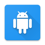 Learn Android App Development: Tutorials icon