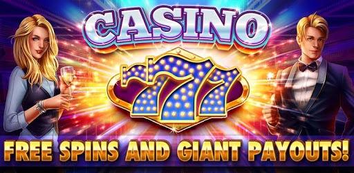 Olympic Casino Kaunas Pokerio Turnyras Slot Machine
