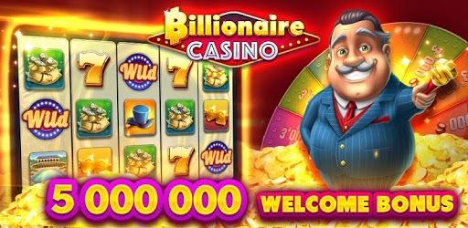 Constanta Casino, On The List Of Most Endangered European Casino