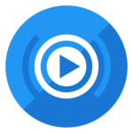 Internet Radio and Radio FM Online - Replaio Radio icon