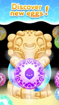Axolochi APK screenshot 1