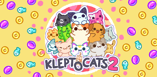 KleptoCats 2 pc screenshot