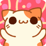 KleptoCats 2 for pc icon