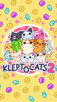 KleptoCats 2 APK screenshot 1