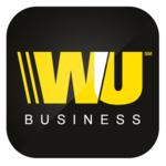 WUBS Prepaid FOR PC