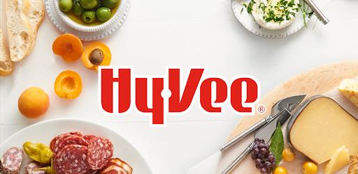Hy-Vee – Coupons, Deals & more pc screenshot