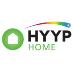 HYYP Home icon