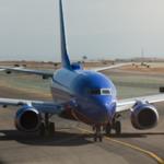 Airplane Flight Simulator 2017 icon
