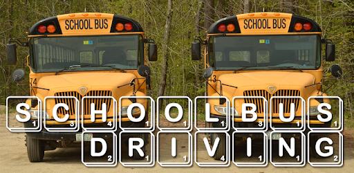 School Bus Driving 3D pc screenshot