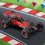 Car Driving Sim icon