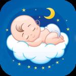 White Noise: Baby Sleep Sounds icon