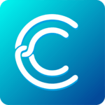 CitizenChat - Connect, Chat, Short Videos & Images icon