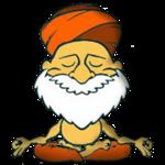 IASbaba UPSC & IAS Preparation icon
