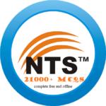 NTS 2018 icon