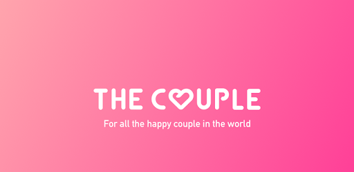 THE COUPLE (Days in Love) pc screenshot