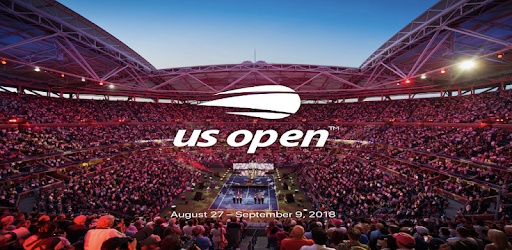 US Open Tennis Championships2018 pc screenshot