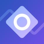 Hello Quantum icon