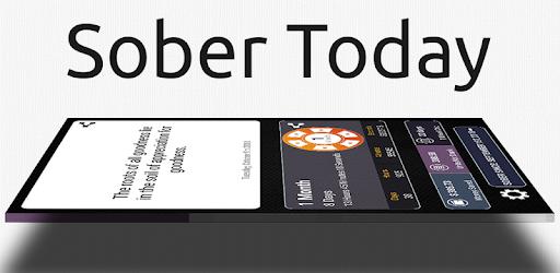 Sober Today pc screenshot