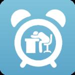 Nap Alarm(earphone alarm) icon