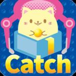 iCatchONLINE(Online Crane Game) icon