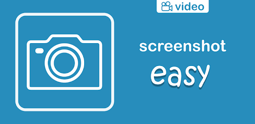 Screenshot Easy pc screenshot