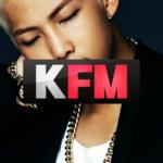 KFM Radio icon