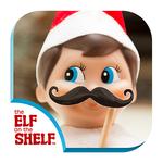 The Elf on the Shelf® Ideas icon