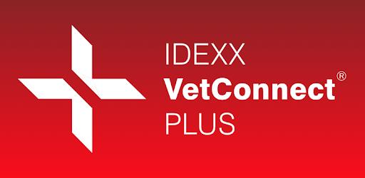 IDEXX VetConnect® PLUS pc screenshot