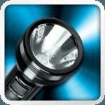 Flashlight LED Genius icon