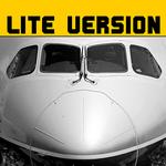 Flight 787 - Advanced - Lite APK icon