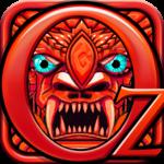 Temple Jungle Run Oz FOR PC