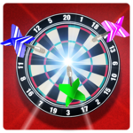 Darts Toss FOR PC