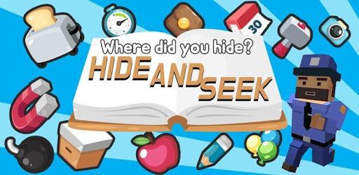 Hide.io pc screenshot