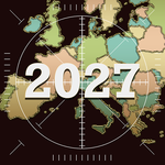 Europe Empire 2027 icon