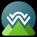 Wonderwall - Wallpapers icon