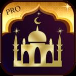 IGP: Prayer Times, Azan, Quran & Qibla icon