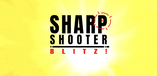 Sharpshooter Blitz pc screenshot