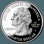Coin Flip Free icon