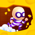 Escape Masters icon