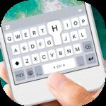 New OS11 Keyboard Theme icon