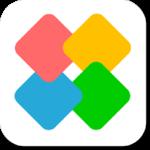 CallLang - write on photo app. make calligraphy icon