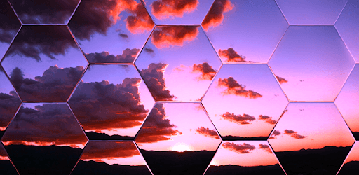 Mirror Lab pc screenshot