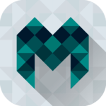 Mirror Lab icon