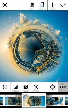 Mirror Lab APK screenshot 1