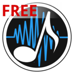 Bluetooth Music Player Free icon
