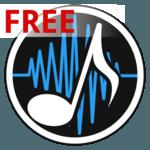 Bluetooth Music Player Free icon