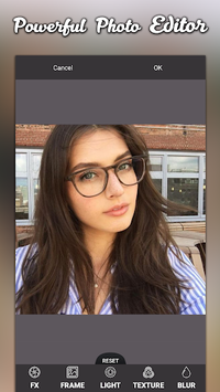 Photo Collage Maker -  Photo Grid & Pic Editor APK screenshot 1