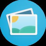 Photo Locker icon