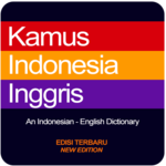 English Dictionary New Edition icon